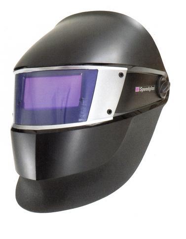 Samozatmívací kukla Speedglas SL