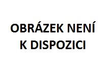Těsnící rouška pro ADFLO kpl.