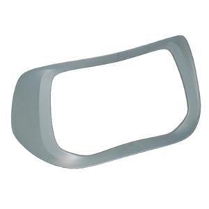 Vnější stříbrný štít Speedglas 100