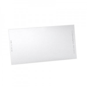 Ochranná fólie Speedglas 9002X/9002NC vnitřní - 5ks
