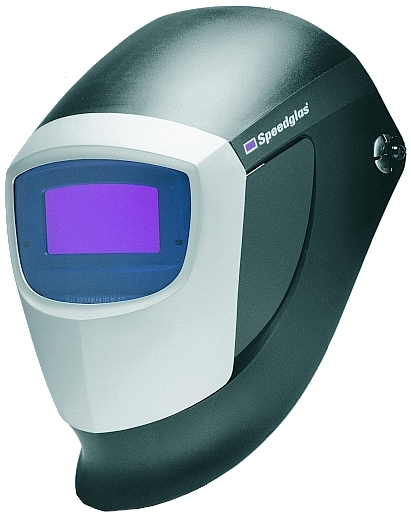 Samozatmívací kukla Speedglas 9002D
