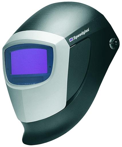 Samozatmívací kukla Speedglas 9002X