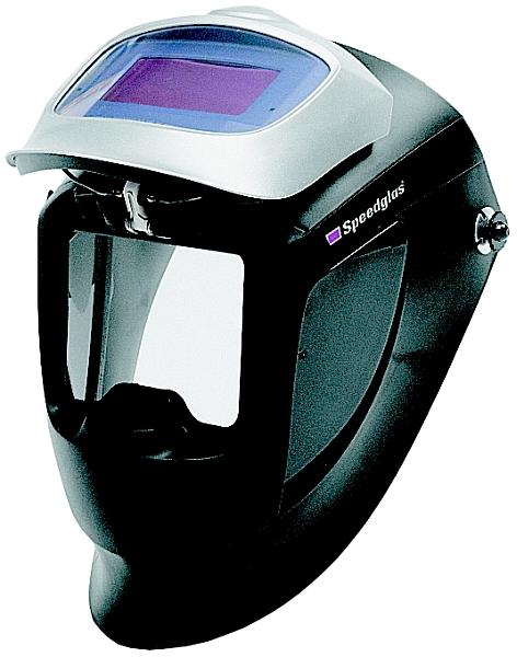 Speedglas 9002V FlexView
