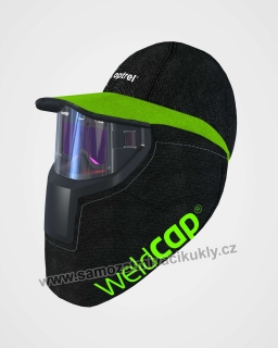 Optrel WeldCap Bump RC 9-12